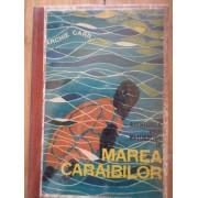 Aventurile Unui Naturalist In Marea Caraibelor - Archie Carr