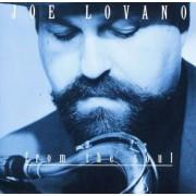 Joe Lovano - From the Soul (0077779863624) (1 CD)