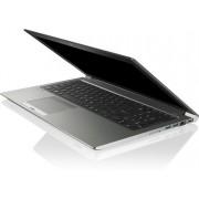 Toshiba Tecra Z50-A-16D - Laptop / Azerty