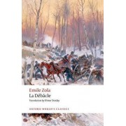 La Debacle by Emile Zola