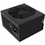 Antec VP 350 350W ATX Zwart power supply unit