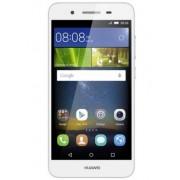 Huawei P8 Lite Smart TAG-L01 White