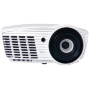 Videoproiectoare - Optoma - HD50