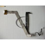 Cablu display lvds laptop Fujitsu pro V3515