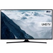 "Samsung 40KU6072 40""/UltraHD/Smart/WiFi/Quad Core processor/PQI 1300/DVB-TCS2/HDMI x 3/USB x 2"