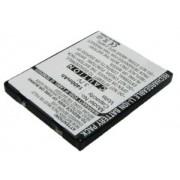 Bateria Archos Gmini 220 1400mAh 5.2Wh Li-Ion 3.7V