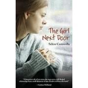 Castrovilla, S: Girl Next Door