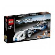 Рекордьор LEGO® Technic 42033