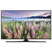 Samsung Joy Plus 48J5100 120 cm (48 inches) Full HD LED TV (Black)