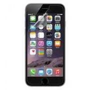 Apple Skärmskydd iPhone 6 glas
