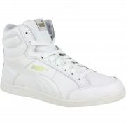 Sneakers femei Puma IKAZ Mid Classic 35775512