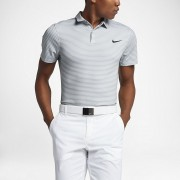 Nike Momentum Fly Dri-FIT Wool Stripe