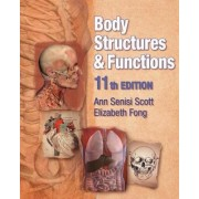 Body Structures and Functions by Elizabeth Fong