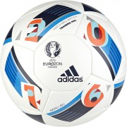 Adidas Футболна Топка Uefa Euro 2016 FRANCE