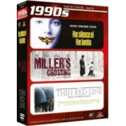 DECADES 90S COLLECTION DVD 2012