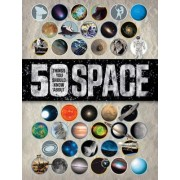 50 Things You Should Know about Space