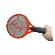 Elektrická plácačka na hmyz - DOPRODEJ
