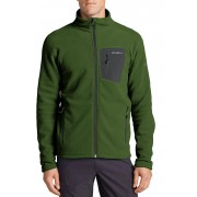 Eddie Bauer Cloud Layer® Fleecejacke