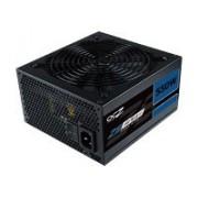 OCZ ZS Serie - Alimentatore per PC (550 Watt)