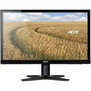 "Monitor IPS LED Acer 23"" G237HLA, Full HD, HDMI, DVI, VGA, 4 ms (Negru) + Set curatare Serioux SRXA-CLN150CL, pentru ecrane LCD, 150 ml + Cartela SIM Orange PrePay, 5 euro credit, 8 GB internet 4G"
