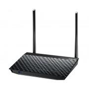 RT-AC55U Wireless AC1200 Dual Band ruter