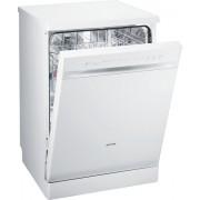Masina de spalat vase Gorenje GS62215W, A++, 60 cm, 12 seturi, 7 programe, alb