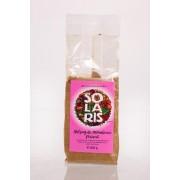 Condiment Belsug de mirodenii picant 100g Solaris