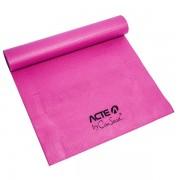 Tapete para Yoga Mat By Cau Saad - Acte Sports
