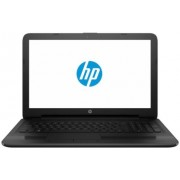 "Laptop HP 250 G5 (Procesor Intel® Celeron® N3060 (2M Cache, up to 2.48 GHz), Braswell, 15.6"", 4GB, 128GB SSD, Intel HD Graphics 400, Wireless AC, Negru)"