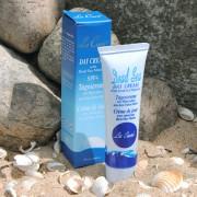 Dagkräm från La Cure Dead Sea - Day Cream 60 ml