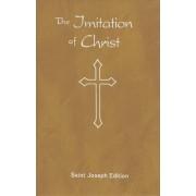 Imitation of Christ (Abridged Edition)