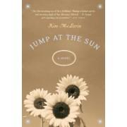 Jump at the Sun by Kim McLarin