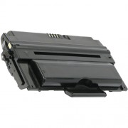 COMPATIBLE SAM ML-2850 PRINTER TONER CARTRIDGE