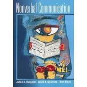 Nonverbal Communication by Judee K. Burgoon