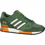 Pantofi sport barbati adidas Originals Zx 750 BB1221