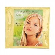 Pur multani Clay skin Treatment 100 grams