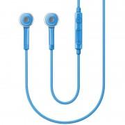 Casti Samsung EO-HS3303 blue
