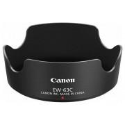 Canon Lens Hood EW-63C (18-55mm STM)