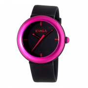 Eviga Cf3701 Cirkle Unisex Watch