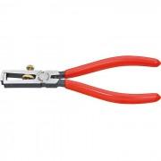Knipex 1101160 Avisoleringstång