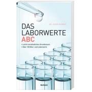Das Laborwerte ABC