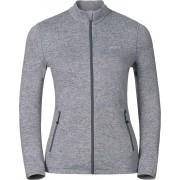 Odlo Alagna Midlayer grigio XS Pullover