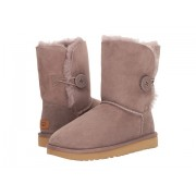 UGG Bailey Button II Stormy Grey