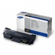 Тонер касета за Samsung MLT-D116L Black Toner High Yield - MLT-D116L/ELS
