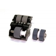 Canon Exchange Roller Kit for DR-4010C/DR-6010C (4082B004BA)
