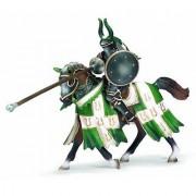 Schleich Tournament Knight Taurus