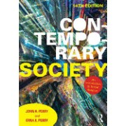 Contemporary Society: An Introduction to Social Science