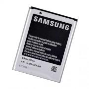Acumulator Samsung EB454357VU 1200mAh pt Galaxy Y S5360