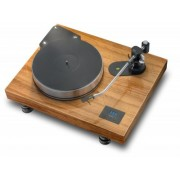 Pro-Ject X tension 12 AS-309S