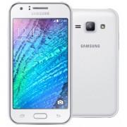 Smartphone Dual SIM Samsung Galaxy J3 (2016) LTE